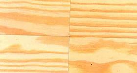 06 - Yellow Pine_opt
