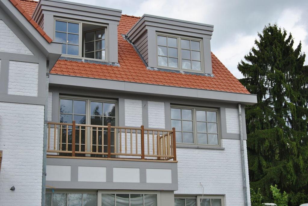 terrasses bois garde corps menuiserie frederic. Black Bedroom Furniture Sets. Home Design Ideas