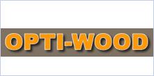 logo-Optiwood