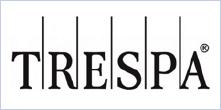 logo-Trespa