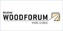 logo-Woodforum