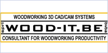 logo-Woodit