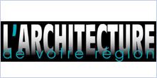 logo-larchitecture